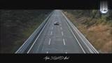 布加迪Chiron创造新世界纪录,0400kmh全球加速最快