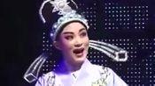 越剧名家杨婷娜《玉簪记》小生虚度二十岁,宛如天籁之音