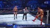 WWE2016年9月04日RAW大赛wwe克里斯杰里科—在线播放—优酷网,视频高清在线观看