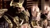 《真·三国无双8》董卓cg动画