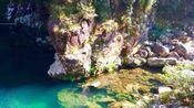 可可托海-旅游-高清完整正版视频在线观看-优酷