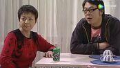 《家有儿女》刘星跟夏雨想出去玩!看这理由找的贼秀