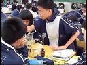 视频: 化学―九年级上册―第六单元 碳和碳的氧化物(二氧化碳制取)―人教课标版―邱琴秀―中山市第一中学.fl