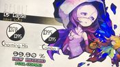 【Deemo】L5:Lapse HD Lv 10 99.90% 17gr FULL COMBO