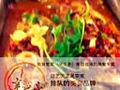 大连最受欢迎的台湾小吃连锁店-辛发亭来自台湾的美食专家31