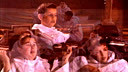 2002.12.8 - Libera - Songs of Praise - Tomorrow Shall Be My Dancing Day