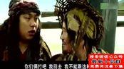 24zx 赵本山小沈阳首次合作电影,当年爆火!