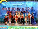 全省高职专科院校、中专学校首届学生社团文化艺术节