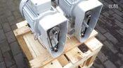 HAO KUN MACHINERY CO .,LTD 气压钻孔动力头视频—在线播放—优酷网,视频高清在线观看