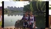 营口鲅鱼圈新时代&延吉进学&哈尔滨豌豆&延吉梨花7.21~7.25