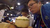 凯文先生泰国旅游考国际驾照vlog03#