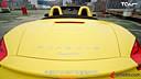 【机车联盟】Porsche保时捷 Boxster 2.7 新车试驾