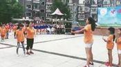 牡丹江市跳绳协会(江滨公园)2016西安区教育局表演—在线播放—优酷网,视频高清在线观看