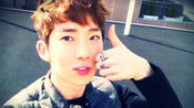 Happy together 第3季Bigbang声妹最想毁灭的几张照片,真是尴尬到不行!