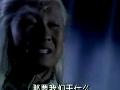 《春光灿烂猪八戒》太白精华3