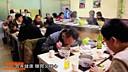 小板凳火锅加盟_鲜煮艺旋转小火锅9_鱼火锅加盟店10大品牌