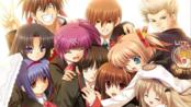 【radio生肉合集】natsume brothers(包括21)(长期缓慢更新 一周三集)