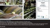 和平区进口红酒招商【澳洲进口伯顿酒庄】零风险,零库存,零加盟,入门门槛低—在线播放—优酷网,视频高清在线观看