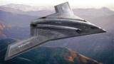 轰20即将首飞!核常兼备,实力为轰6K的5倍,日媒:地区平衡将改变