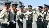 【北京】国庆阅兵场上学历最高的学霸方队 博士硕士占71%