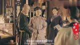 """西游记中的""""女儿国"""",是真实存在的吗?就在我们四川省境内"""