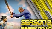 【AxT铁拳教程】尼根第三季变更解析--第三季最好的角色调整之一!