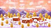 【紫苑】Last Christmas 【圣诞快乐】