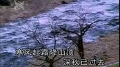 http www.56.com images tuiguang 200908 renai_1338_0820.flv