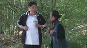 重返大福村第25集