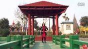 想你的歌《宿州阳光广场舞》一把手-制作—在线播放—优酷网,视频高清在线观看