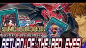 【游戏王Duel Links】#RGL-熟肉《真红眼强势回归!最新红眼构筑使得真红眼卡组更容易上手!!》 @aRenG Life
