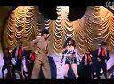 印度电影歌舞 天晓得 Ram jaane  1995-1—在线播放—优酷网,视频高清在线观看