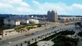 """河南""""人均GDP最低""""的城市,不是济源和鹤壁,是老子的家乡"""