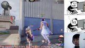 【枪神纪】T1榴弹武器—翼魔轮·布雷洛克(榴弹)
