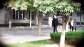"""山东农业大学首届""""萌芽""""大学生影像创作大赛摄像优秀奖—在线播放—优酷网,视频高清在线观看"""