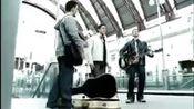 (7.11)英国帅哥乐队 BB Mak 经典热单 Back Here 音乐录影带—在线播放—优酷网,视频高清在线观看