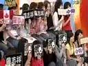 [罗志祥中文网www.showfans.cn] 娱乐百分百11-17-PART 1