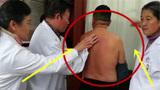 """名医提醒!若身体出现""""二痒二痛"""",赶紧检查可能是肝癌!"""