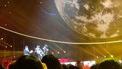 5.3成都保利音乐节高天鹤代玮星元《Luna》