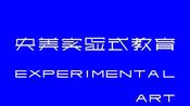 管老师的美术史课-中国美术史(十九)-明清书法篆刻版画建筑-教育-高清完整正版视频在线观看-优酷