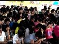 2012.5.14梅州大埔百候中学VTS_01_4