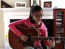 Okazaki Rynten_ City of Tokyo[Sandra Bae]吉他 指弹—在线播放—优酷网,视频高清在线观看