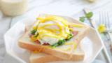 详解美式早餐的一种做法,酱汁浓郁美味,营养搭配全面