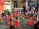 沙河市第一私立幼儿园.沙河版.制作QQ309501032邢台.红绸舞.农家小女孩.—在线播放—优酷网,视频高清在线观看