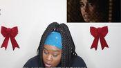 【懒狗字幕】戏精AJay收听卡妹Camila Cabello双单《Liar》《Shameless》及观看MV的反应视频