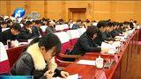 [河南新闻联播]人大代表建议和政协委员提案集中交付各承办单位办理