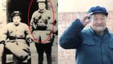 山西90岁老兵,丢失证件没法证明身份,指着博物馆照片说:这是我