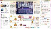 2016-04-17YY利哥舞帝5周年线下周年庆直播(完整版4小时)