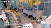 【七娟樱豆x卡路里】赖美云段奥娟吴芊盈李子璇混剪版卡路里