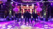 191204 【防弹少年团】 《Boy With Luv》(Japanese ver.)日本歌谣祭现场表演!